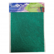 Brother ScanNCut CATG03 Iron-On Transfer Glitter Sheets