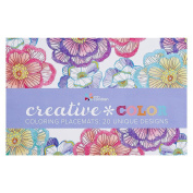 Erin Condren Creative Drawing Pad and Book