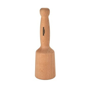 Record Power Carving Mallet, 440ml