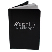 Apollo Challenge : The 28-Day System To Look Amazing Naked and Be The Smartest Guy in The Room