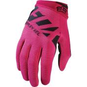 Fox Head Women's Ripley Gel MTB Gloves