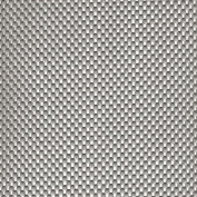 Magic Cover 05F-187940-06 Non-Adhesive Vinyl Thick Grip - Grey Counter Top, Drawer & Shelf Liner