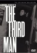 The Third Man (Remastered) [Region 4]