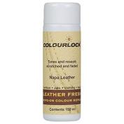 COLOURLOCK Leather Dye for Himolla Leather Furniture 150ml