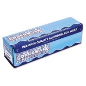 BWK7124 - Heavy-Duty Aluminium Foil Rolls