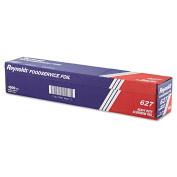 RFP627 - Heavy Duty Aluminium Foil Roll