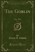 The Goblin, Vol. 1