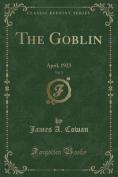 The Goblin, Vol. 3