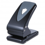 BSN62896 - Business Source Manual Hole Punch