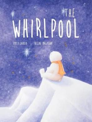 The Whirlpool