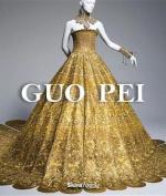 Guo Pei