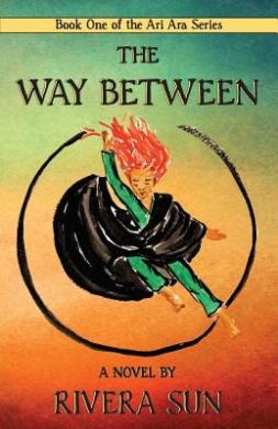 The Way Between (Ari Ara)