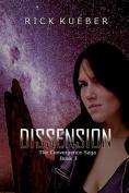Dissension (Convergence Saga)