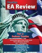Passkey EA Review, Part 2
