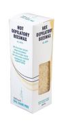 Depilatory wax PEARL HONEY 250G