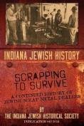 Indiana Jewish History