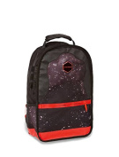 Mag Sprayground Sprayground Lost In Space DLX Backpack