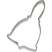 Foose Handbell Cookie Cutter 15cm