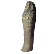 Pharaoh'S Coffin Front
