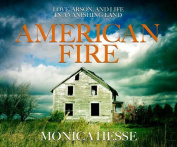 American Fire [Audio]