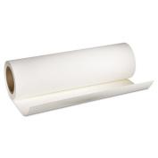 EPSS042333 - Hot Press Bright Fine Art Paper