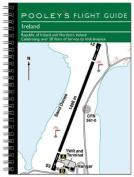 Pooleys Flight Guide to Ireland
