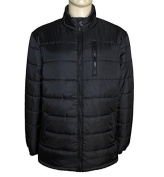 Puffy Style Jacket by Class 5 Outdoors