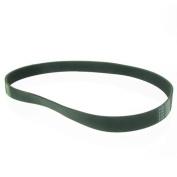 Nordictrack Cxt 910 Drive Belt Model Number 298641 Part Number 140672