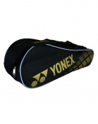 Yonex Sunr 1003 Prm Badminton Kitbag