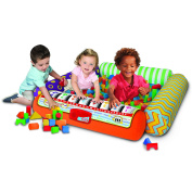 Better Sourcing Little Tikes Tapping Tunes Play Centre Toy