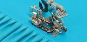 Ruffling Foot / Ruffler Lock SA122 for Baby Lock models Listed