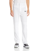 Under Armour Men's Clean Up Baseball Pants