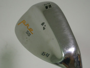 Pinemeadow Golf Men's Right Hand Pre Wedge