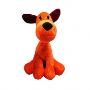 20cm Pocoyo Figures Plush Stuffed Figure Toy Loula Doll