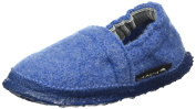 Nanga Boys' Lenny Low-Top Slippers