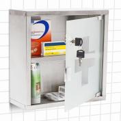 Bbtradesales Medicine Box