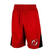 NHL Men's Training short