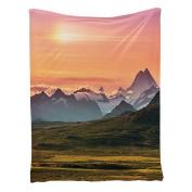 Binmer(TM) Bohemian Wall Hanging Tapestry Hippie Wall Hanging Bedspread Beach Towel Mat Blanket Home Decor