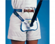 Braid Products Dolphin Fighting Belt
