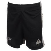 Peak - Tony Parker J - Men's Basketball Shorts