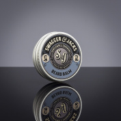 Swagger & Jacks Beard Balm 50ml