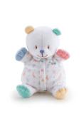 Trudi 28104 Teddy Bear 25 cm