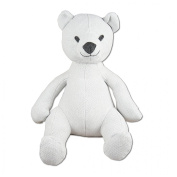 Baby's Only 201902 Bear Classic Cuddly Toy 35 cm