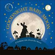 Goodnight Baby Moon
