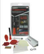 Visbella Windshield Repair Kit