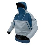 Superior 2.0 Hooded Paddle Jacket