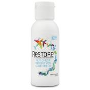 Restore, 90ml - Restore4Life