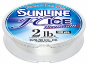 Sunline FC Ice clear #3 63042334