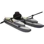 NRS GigBob 2.0 Inflatable Kayak