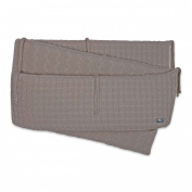 Baby's Only 130829 Playpen Trim Braided Plain Taupe